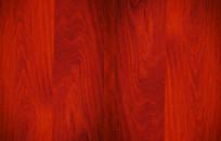 红板地板背景