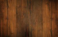旧木板材料