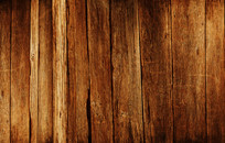 旧木材背景