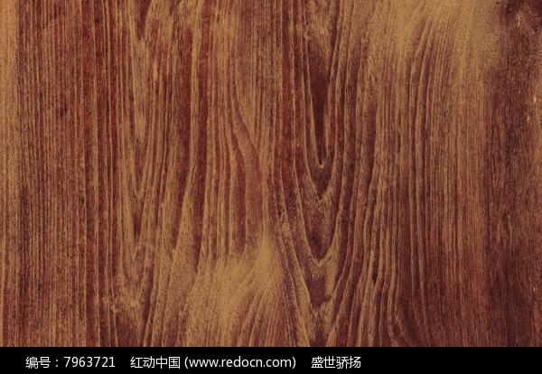 旧木纹背景图片