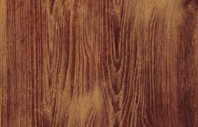 旧木纹背景