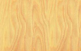 木板材纹理