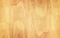 木板花纹背景