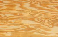 木板花纹理