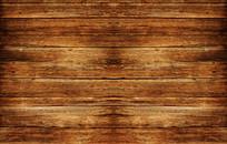 木板墙图片