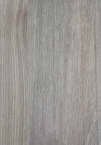 桧木喷砂实木拼木面