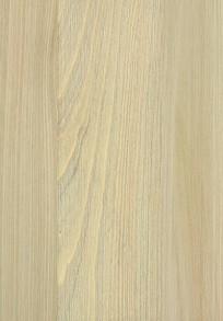 桧木喷砂自然拼木纹