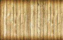 木条纹理背景