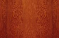 木纹背景墙