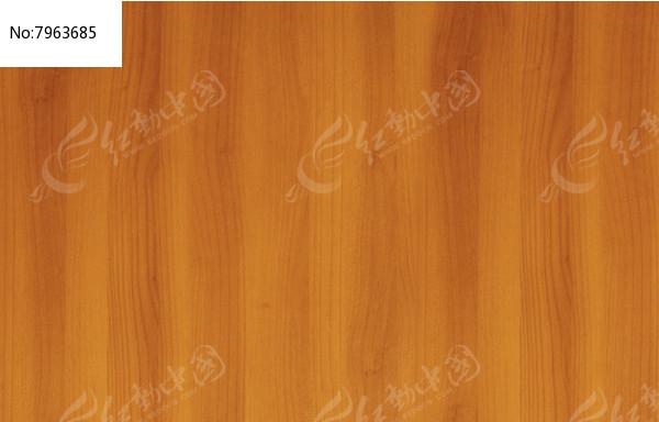 榉木纹理背景图片