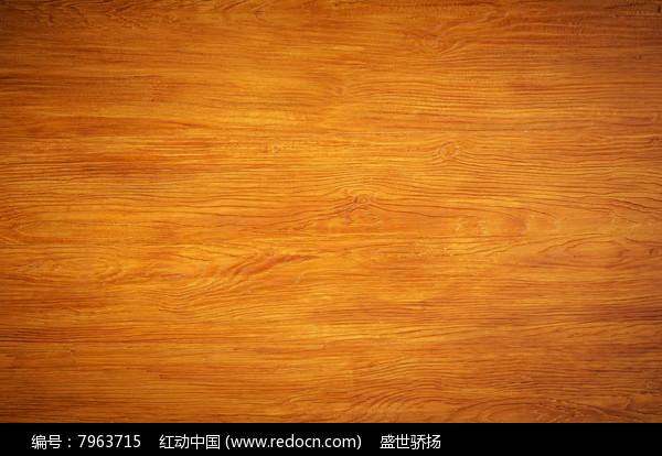 木纹理图片图片