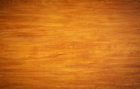 木纹理图片