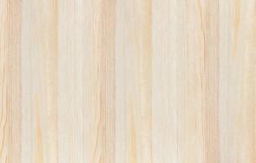 浅色松木纹