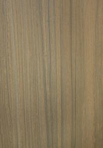 瑞士檀木喷砂自然拼