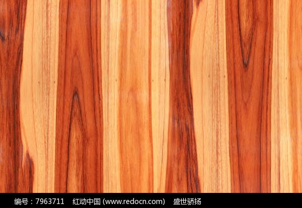 实木纹理背景图片