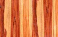 实木纹理背景