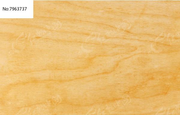 实木纹理图片图片