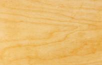 实木纹理图片