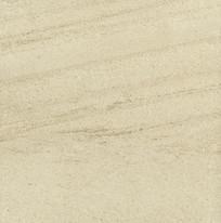法国木纹大理石