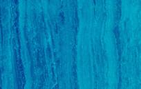蓝色石纹理贴图