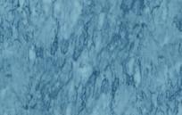 蓝色纹理石板