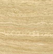 老木纹大理石