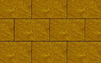 陶瓷砖外墙