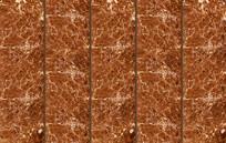 陶瓷石墙纹理