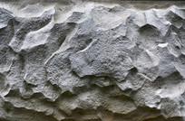 石壁纹理背景素材