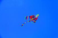 风筝高清图片