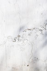 石灰墙图片大全 石灰墙高清照片 摄影图 红动中国