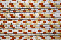 陶瓷瓷砖背景墙壁