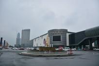 中国皮革城