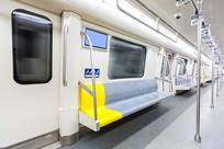 郑州地铁一号线