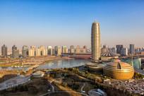 郑州千玺大厦