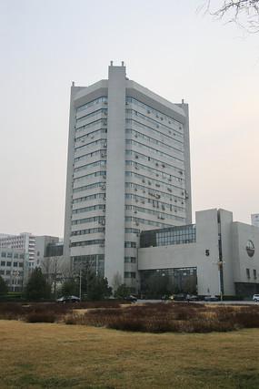 北京矿业大学是985吗