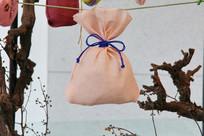 传统工艺香包