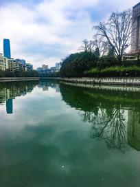 贵阳城市风景图片
