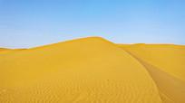 沙漠旅游高清摄影