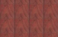 红木地板材料
