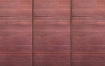 木板材墙纹理