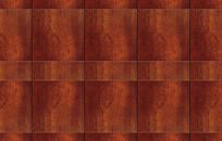 木板墙面纹理