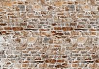 砖墙背景墙纸