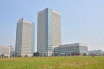 镇江大学科技园