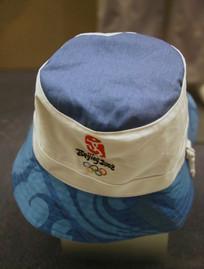2008年北京奥运会女帽