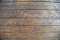 木板条背景