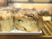 法式土司面包