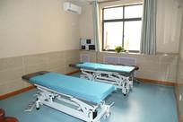 社区康复室整脊床