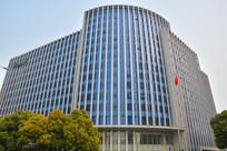 常州三井大厦
