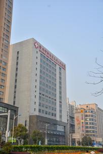 常州新北区三井人民医院